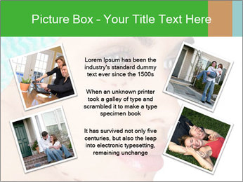 0000063116 PowerPoint Template - Slide 24