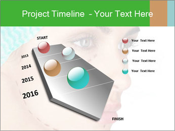 0000063116 PowerPoint Template - Slide 26