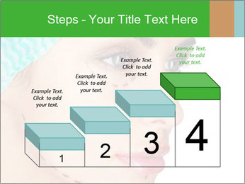 0000063116 PowerPoint Template - Slide 64