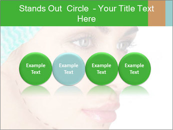 0000063116 PowerPoint Template - Slide 76