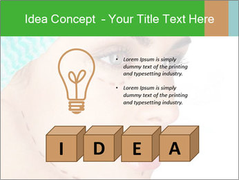 0000063116 PowerPoint Template - Slide 80