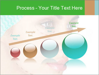 0000063116 PowerPoint Template - Slide 87