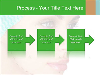 0000063116 PowerPoint Template - Slide 88