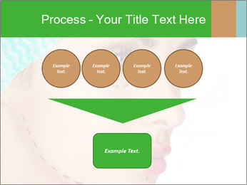 0000063116 PowerPoint Template - Slide 93