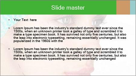0000063116 PowerPoint Template - Slide 2