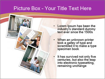 0000063117 PowerPoint Templates - Slide 17