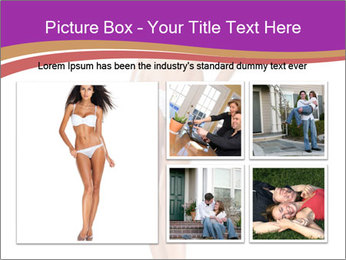 0000063117 PowerPoint Templates - Slide 19