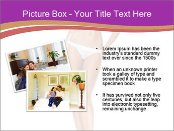 0000063117 PowerPoint Templates - Slide 20