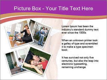 0000063117 PowerPoint Templates - Slide 23