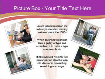 0000063117 PowerPoint Templates - Slide 24