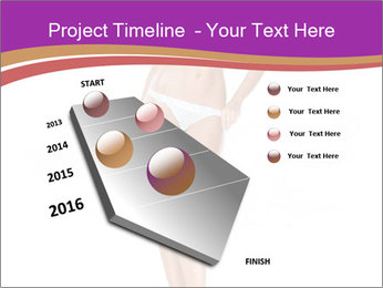 0000063117 PowerPoint Templates - Slide 26