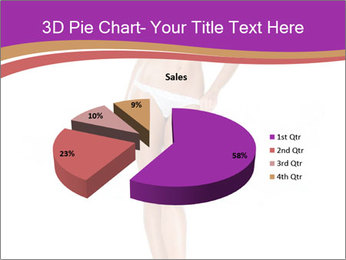 0000063117 PowerPoint Templates - Slide 35