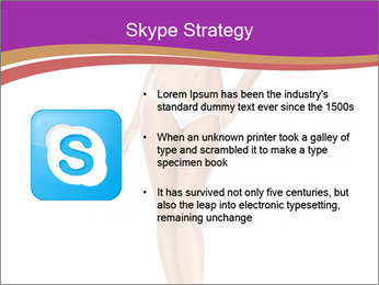 0000063117 PowerPoint Templates - Slide 8