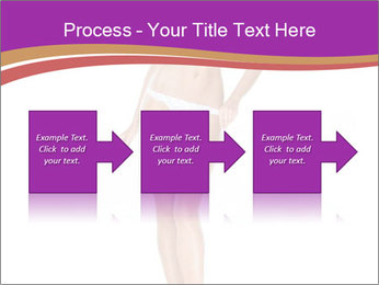 0000063117 PowerPoint Templates - Slide 88