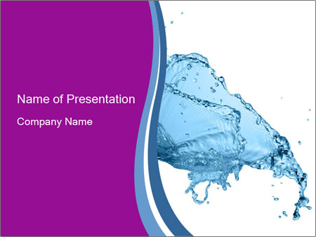 0000063118 PowerPoint Templates