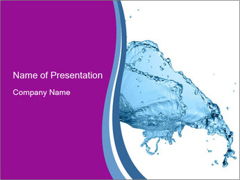 0000063118 PowerPoint Templates - Slide 1