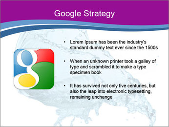 0000063118 PowerPoint Templates - Slide 10