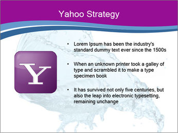 0000063118 PowerPoint Templates - Slide 11