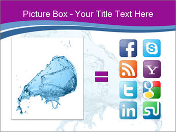 0000063118 PowerPoint Templates - Slide 21