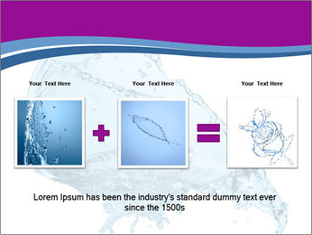0000063118 PowerPoint Templates - Slide 22