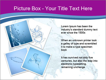 0000063118 PowerPoint Templates - Slide 23