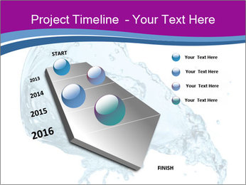 0000063118 PowerPoint Templates - Slide 26