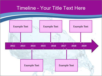 0000063118 PowerPoint Templates - Slide 28