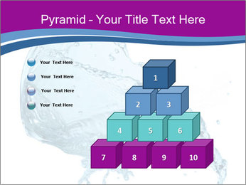 0000063118 PowerPoint Templates - Slide 31
