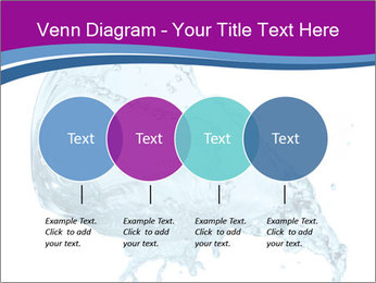 0000063118 PowerPoint Templates - Slide 32
