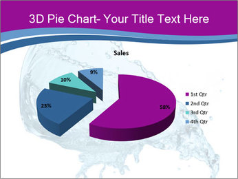 0000063118 PowerPoint Templates - Slide 35