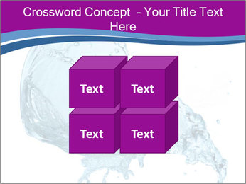 0000063118 PowerPoint Templates - Slide 39