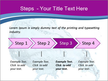 0000063118 PowerPoint Templates - Slide 4