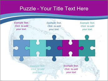 0000063118 PowerPoint Templates - Slide 41