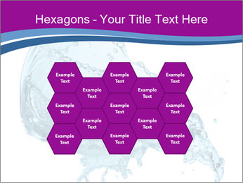 0000063118 PowerPoint Templates - Slide 44