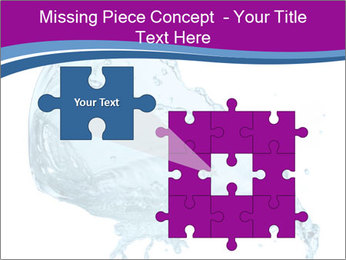 0000063118 PowerPoint Templates - Slide 45