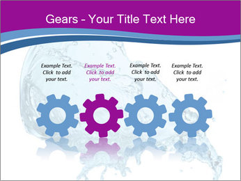 0000063118 PowerPoint Templates - Slide 48