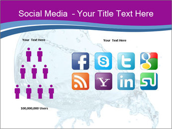 0000063118 PowerPoint Templates - Slide 5