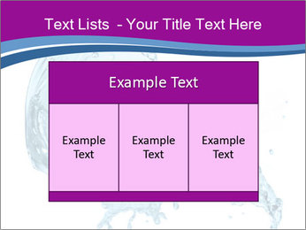 0000063118 PowerPoint Templates - Slide 59