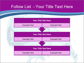 0000063118 PowerPoint Templates - Slide 60