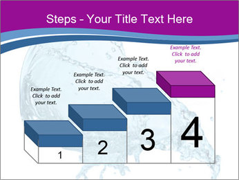 0000063118 PowerPoint Templates - Slide 64