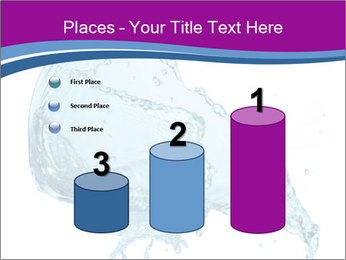 0000063118 PowerPoint Templates - Slide 65
