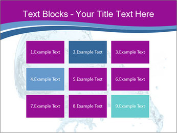 0000063118 PowerPoint Templates - Slide 68