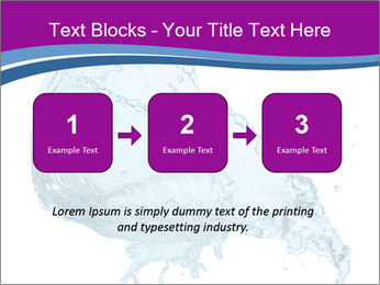 0000063118 PowerPoint Templates - Slide 71