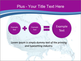 0000063118 PowerPoint Templates - Slide 75