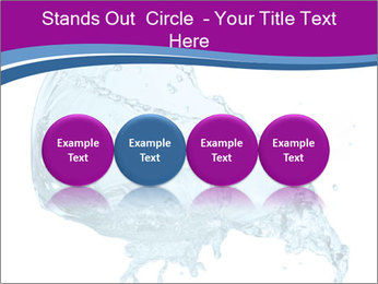 0000063118 PowerPoint Templates - Slide 76