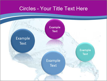 0000063118 PowerPoint Templates - Slide 77