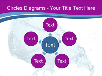 0000063118 PowerPoint Templates - Slide 78