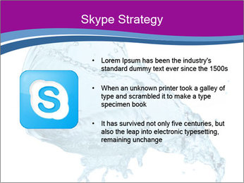 0000063118 PowerPoint Templates - Slide 8