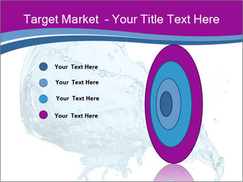 0000063118 PowerPoint Templates - Slide 84