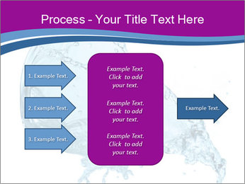 0000063118 PowerPoint Templates - Slide 85